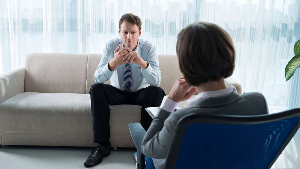 üzleti, business coaching, life coaching